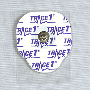 Trace1 Foam Solid Gel Electrode RPM